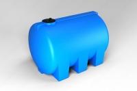 Емкость для воды Н 8000 л