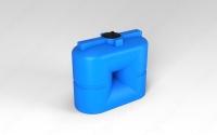 Емкость для воды S 1000 л