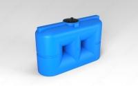 Емкость для воды S 2000 л