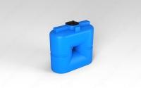 Емкость для воды S 750 л