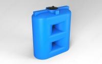 Емкость для воды SL 2000 л
