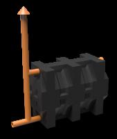 Геофильтр